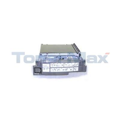 LEXMARK C910 TRANSFER BELT MAINTENANCE KIT